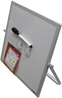 Amazoncom Quartet Glass Dry Erase Board Desktop Computer Pad