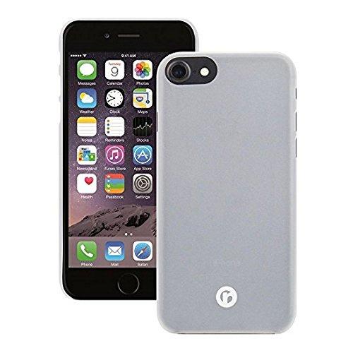 Redneck Svelto 0.35mm Case cl iPhone 7