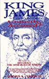 King James VI of Scotland and I of England Unjustly Accused?, Stephen A., Sr. Coston, 0965677737