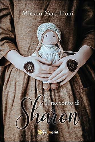 Il racconto di Sharon