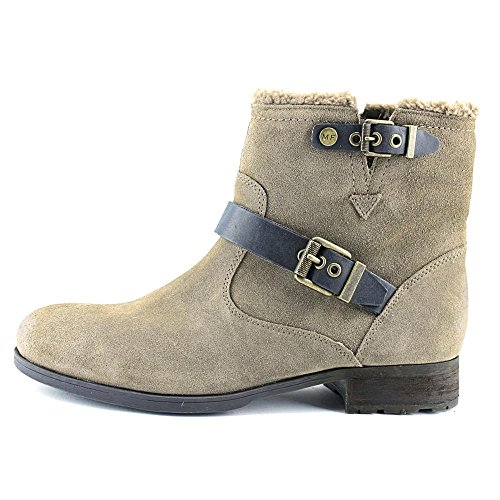 Marc Fisher Nattaly Bottines Chaussures Pour Femmes