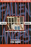 img - for Fallen Angels: Inside Canada's Toughest Womens Prison book / textbook / text book