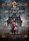 Kyпить A Series of Unfortunate Events #1: The Bad Beginning на Amazon.com