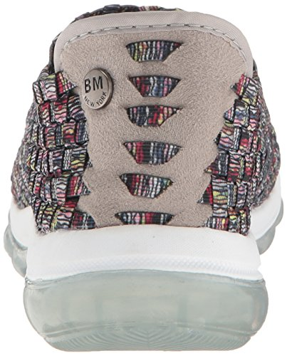 Mev Gem Women's Gummies Ice Bernie qRYpZ66