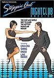 Best Kulter Fitness Dance Dvds - Steppin' Out Nightclub - Teresa Mason Review