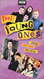 The Young Ones - Oil/Boring/Flood [VHS]