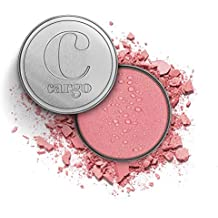 Cargo Swimmables Water Resistant Blush, Bali