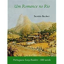 Um Romance no Rio (Portuguese Edition)