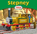 Stepney (Thomas Story Library)