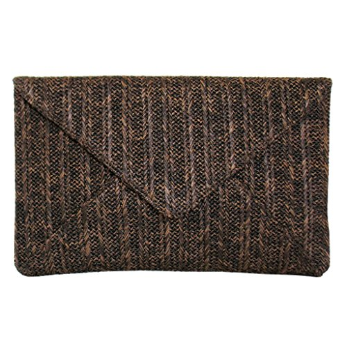 jnb-womens-straw-envelope-clutch-brown