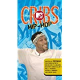 MTV Cribs-Hip Hop