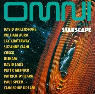 Omni: Starscape Vol 2