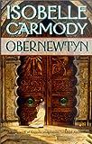Obernewtyn, Isobelle Carmody, 0613280032