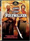 Firewalker poster thumbnail