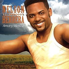 Amazon.com: El Ejemplo De La Bachata: Nelson Herrera: MP3 Downloads