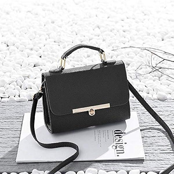 121712c21a new fashion woman handbags