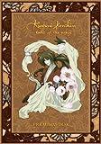 Rurouni Kenshin Meiji Era - Premium Box 3