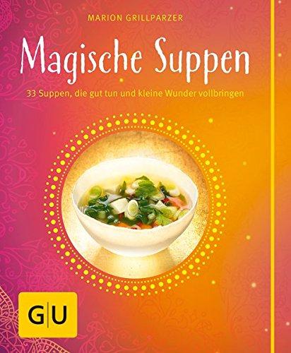 magische-suppen-gu-themenkochbuch