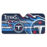 NFL Tennessee