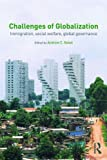 Challenges of Globalization, Andrew Sobel, 0415778077