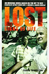 Lost: Signs of Life - Book #3 Mass Market Paperback