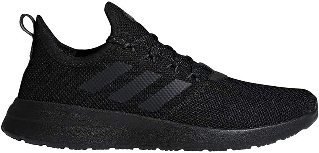 adidas Men's Lite Racer RBN Running Shoes