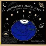Astronomy Made Easy