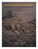 Current Issues in Geology : Selected Readings, McKinney, 0314061096