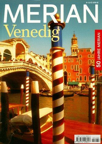 Merian, Venedig