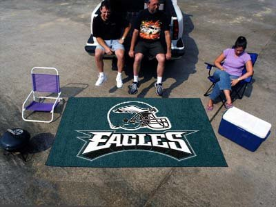 NFL - Philadelphia Eagles Ulti-Mat
