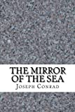 img - for The Mirror of the Sea book / textbook / text book