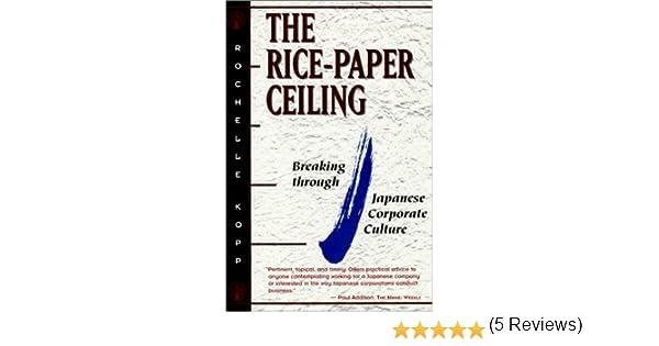 Legitimate paper writing services