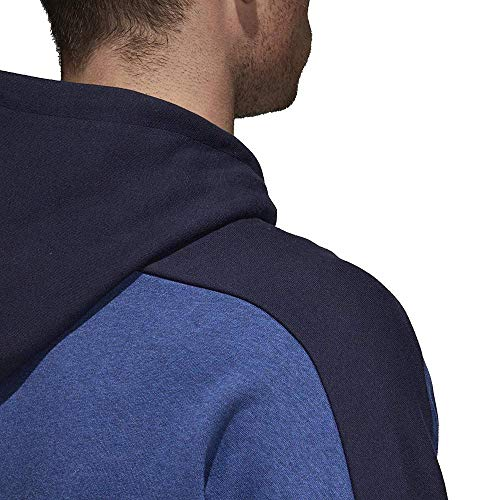 Lgo Homme Mel Sudore M Po Fl Legend Bleu Sid mistero inchiostro Adidas F17 EvYUCnqE