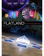 Flatland - The Movie