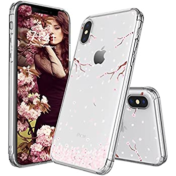 Amazon Com Iphone X Case Iphone X Case For Women