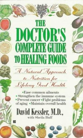 Natural Healing Foods Book Pdf