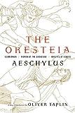 #9: The Oresteia: Agamemnon, Women at the Graveside, Orestes in Athens
