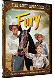 Fury - The Tribute Collection - 23 Episodes