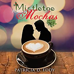 Mistletoe and Mochas