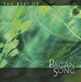 The Best of Pagan Song
