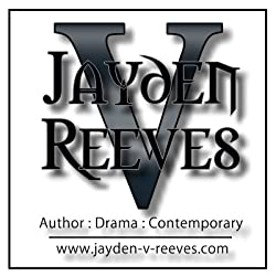 Jayden V. Reeves