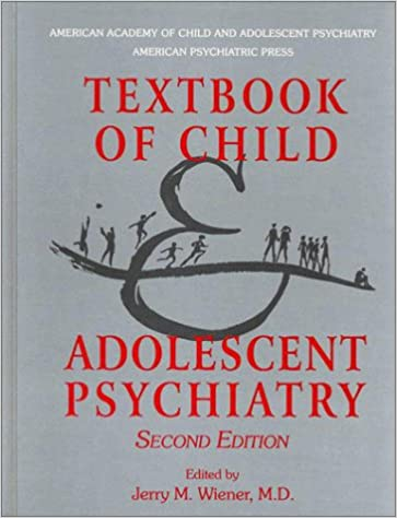 Textbook of child and adolescent psychiatry 9781882103034 textbook of child and adolescent psychiatry 2nd edition fandeluxe Images