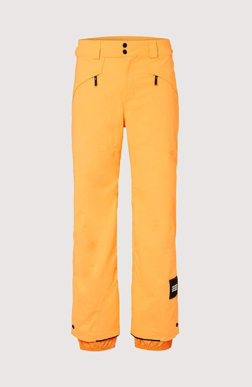 O'NEILL PM Hammer - Pantalones de Nieve para Hombre