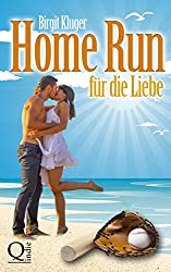 Home Run für die Liebe (Sonderedition)