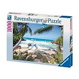 Ravensburger Seaside Beauty - 1000 pc Puzzle