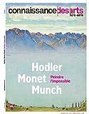 Holder-Monet-Munch