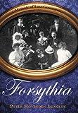 Forsythia, Peter Hovenden Longley, 1475933541