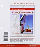 Download Engineering Mechanics: Statics & Dynamics, Student Value Edition (14th Edition) by Russell C. Hibbeler (2015-05-01) in PDF ePUB Free Online