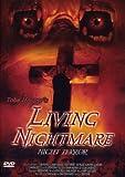 Living Nightmare [Alemania] [DVD]