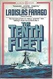 The Tenth Fleet, Ladislas Farago, 0931933374
